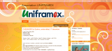 Association UNIFRAMEX